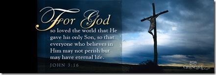 john-3-16-crucifixion