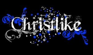 ChristMinistNWA-Logo.jpg