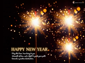 Happy-New-Year-Wishes-Wallpaper