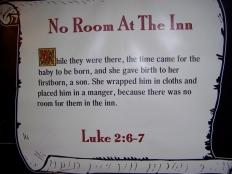 Scroll_No_Room