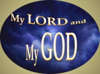 ItIsTheLord