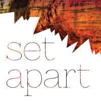 SetApart