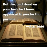 Acts26_16