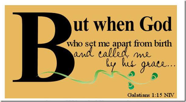 Leave Room For God Pastor Bs Ministry