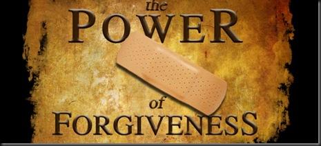 forgiveness-704x318