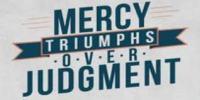 MercyTriumphs