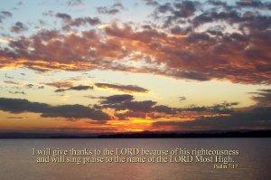 Psalm717