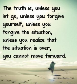 TheTruthAboutForgiveness2