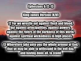 Ephesians-6-12-13
