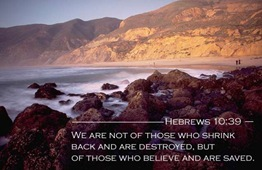 hebrews10_39