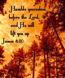 James 4-10