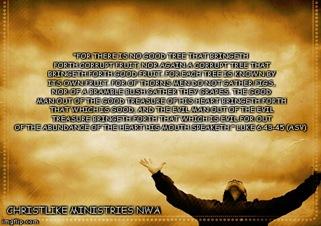 Luke6_43_45_ASV
