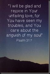 Psalm31_7
