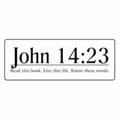 read_the_bible_john_14_23_photosculpture-r73ada4069aac42e2a353191f30aac556_x7saw_8byvr_324