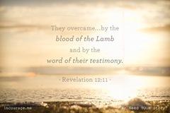 BloodAndTestimony