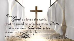 john3-16-1024x576