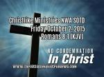 02October2015_Romans_8+1+KJV