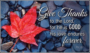 give-thanks-red-leaf-550x320