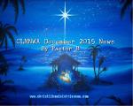 Dec2015News