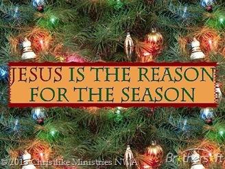 free_christian_christmas_screensaver-53987-2