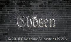 chosendesk3