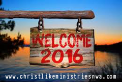 Welcome2016Insert