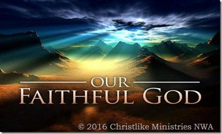 Faithful-Our-Faithful-God