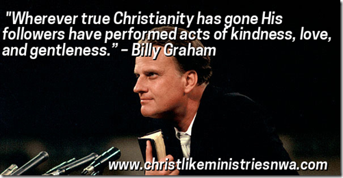 TrueChristianity