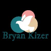 BryanKizer.com Logo