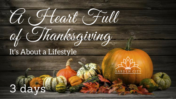 HeartFullOfThanksgiving