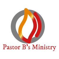 Pastor Bs Ministry