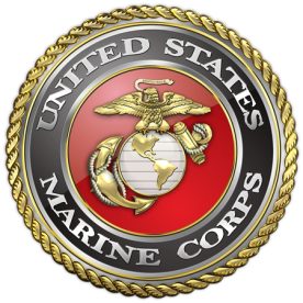 us-marine-corps-usmc-emblem1_5